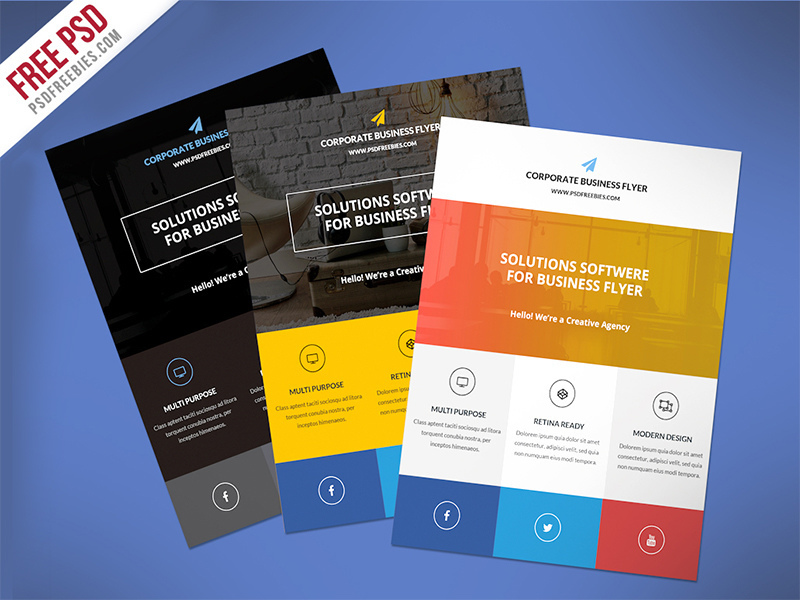 flat-clean-corporate-business-flyer-free-psd-2