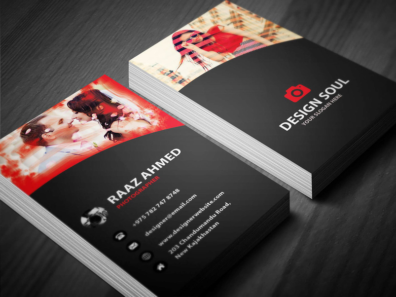 free-business-card-bundle-v4-2