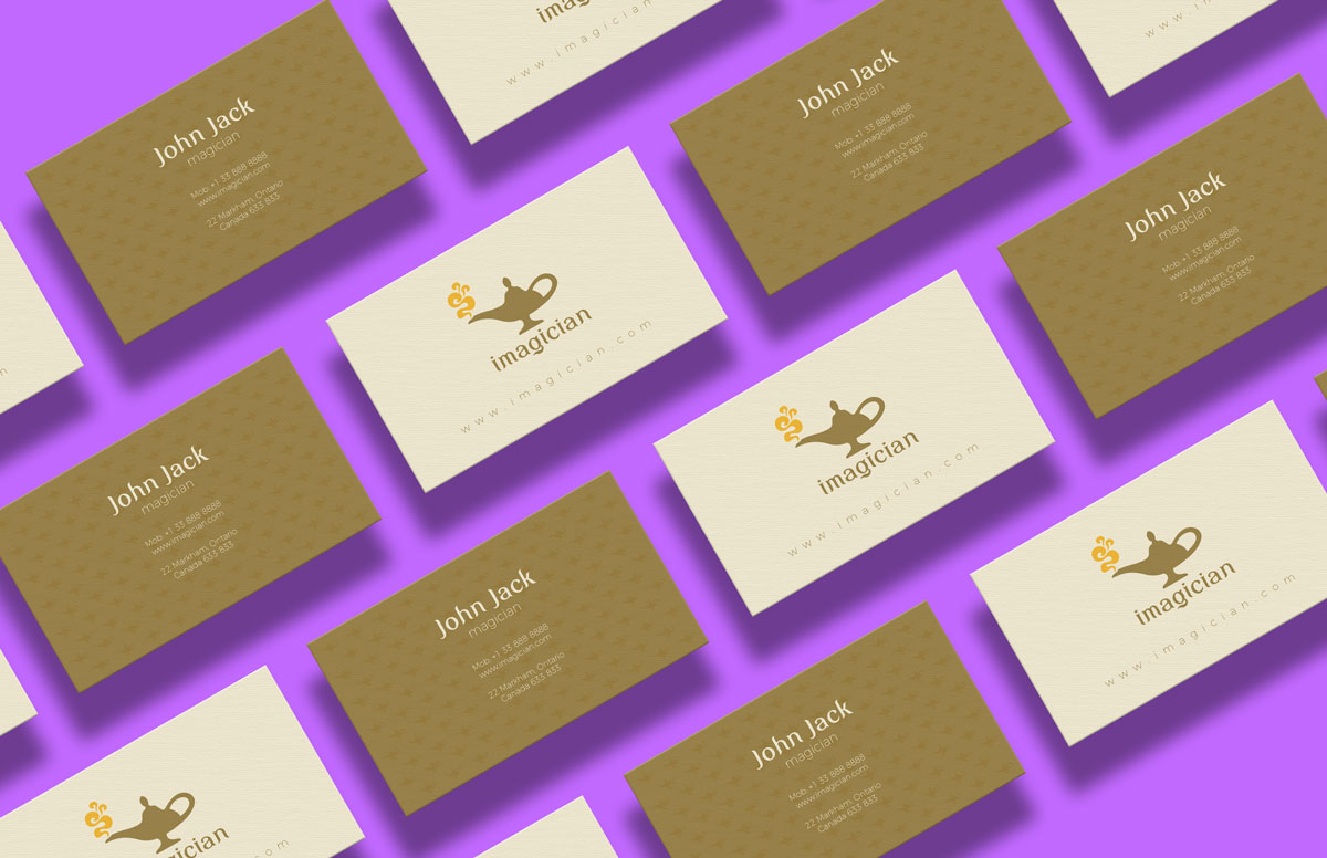 50 latest high quality psd mockups for designers 6 for 12 up business card template
