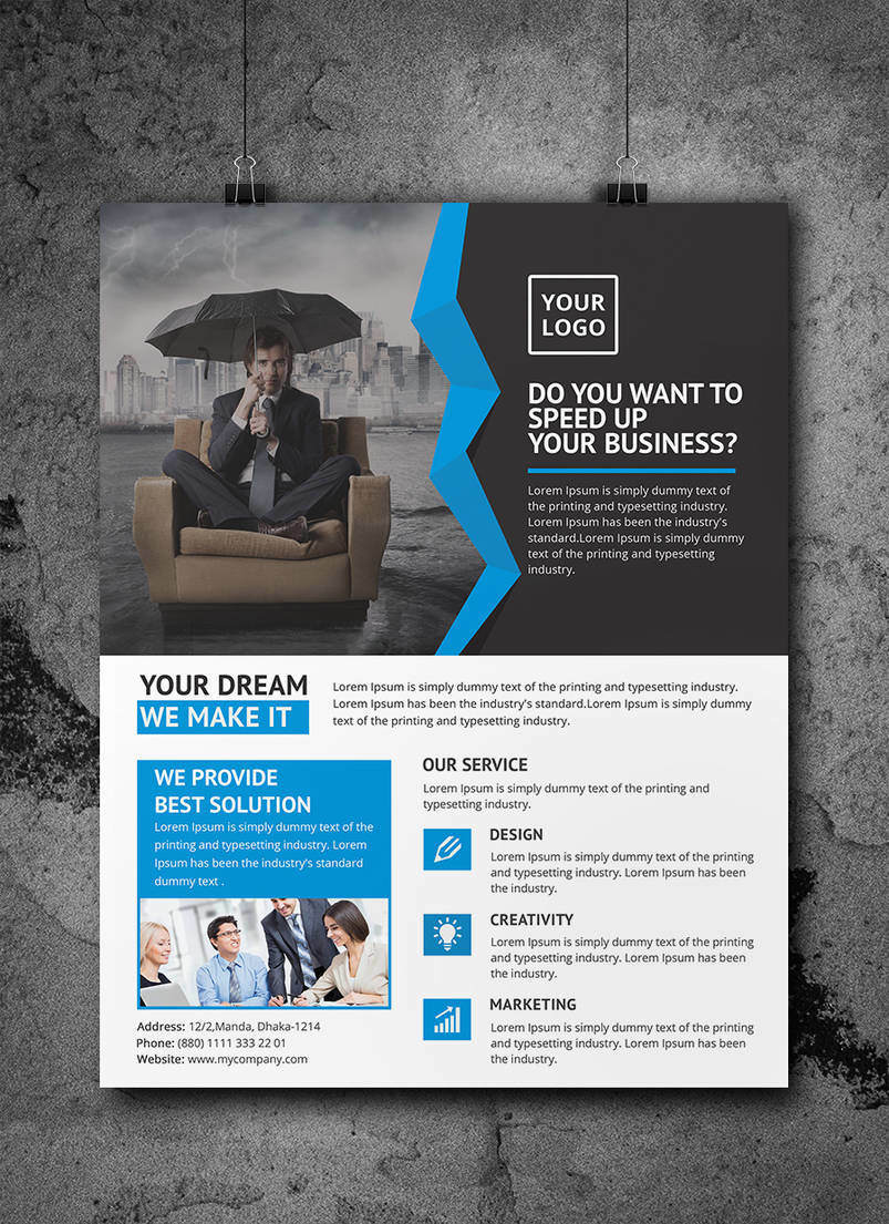 freebie-corporate-flyer-2
