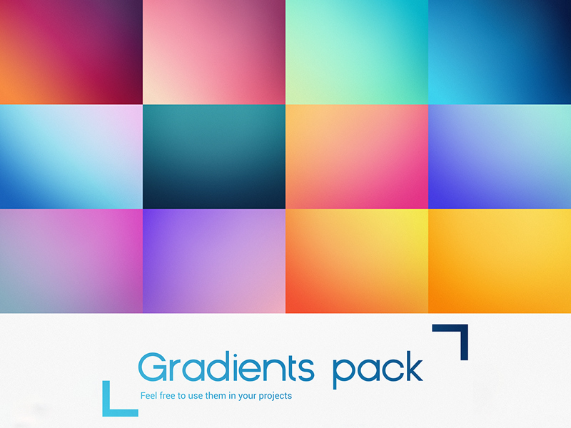 freebie-gradients-2