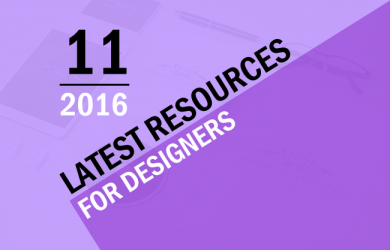 latest-resources-for-designers-november-2016-cover