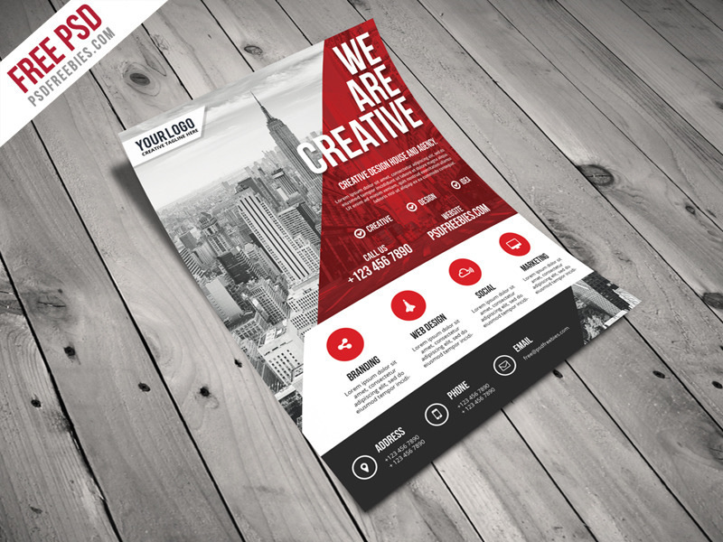 modern-business-agency-flyer-free-psd-2