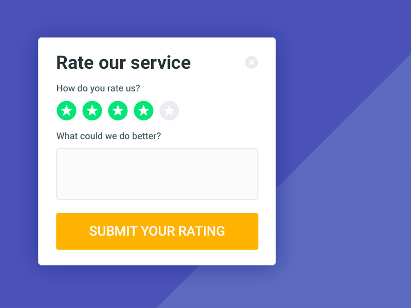 rating-box-free-download-freebie