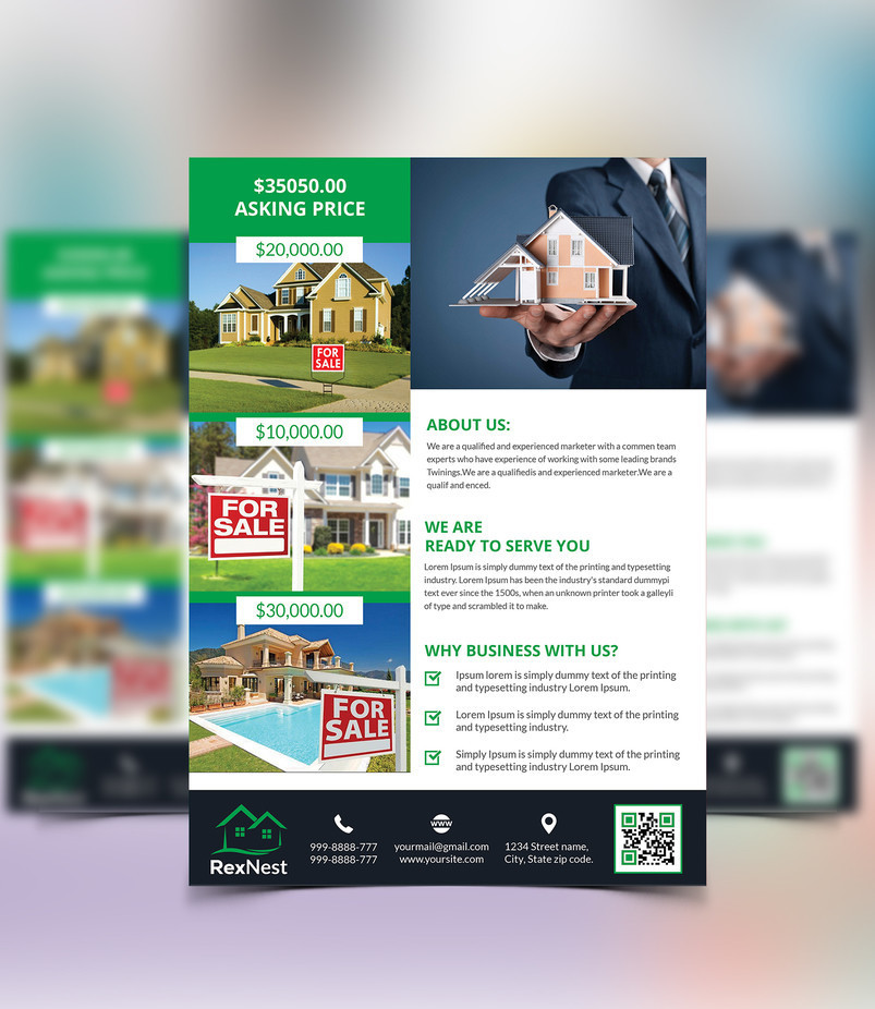 real-estate-flyer-free-2