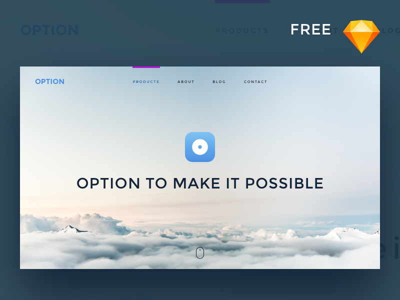 single-page-product-website-2
