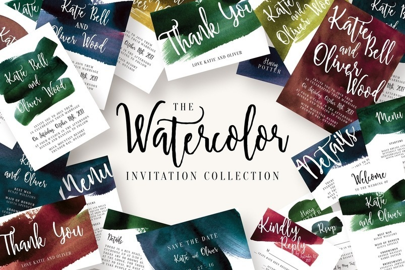 watercolor-invitation-collection-2