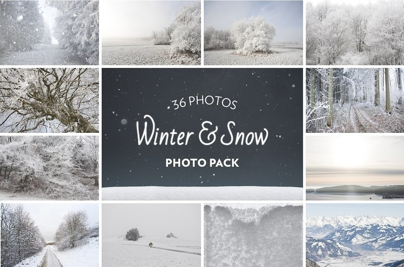 winter-snow-photo-pack-36-photos-2