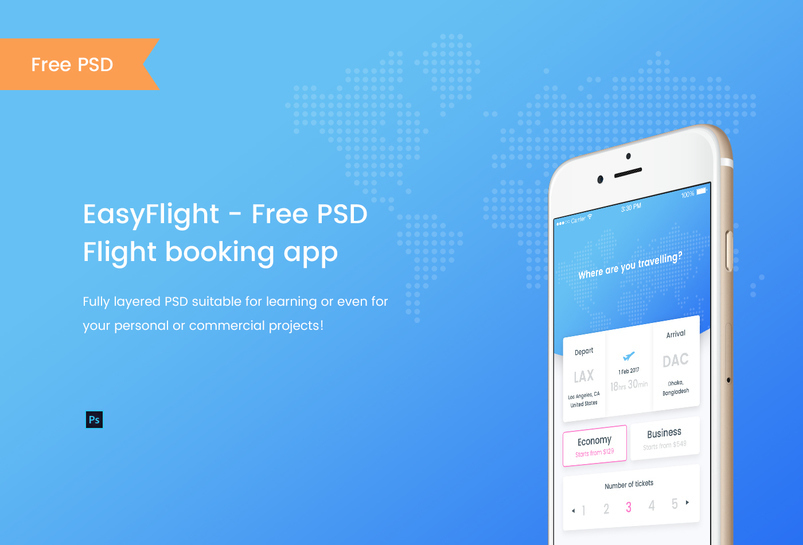 84+ Home Design 3d Ipad Schrge Wnde - EasyFlight Flight Booking APP ...