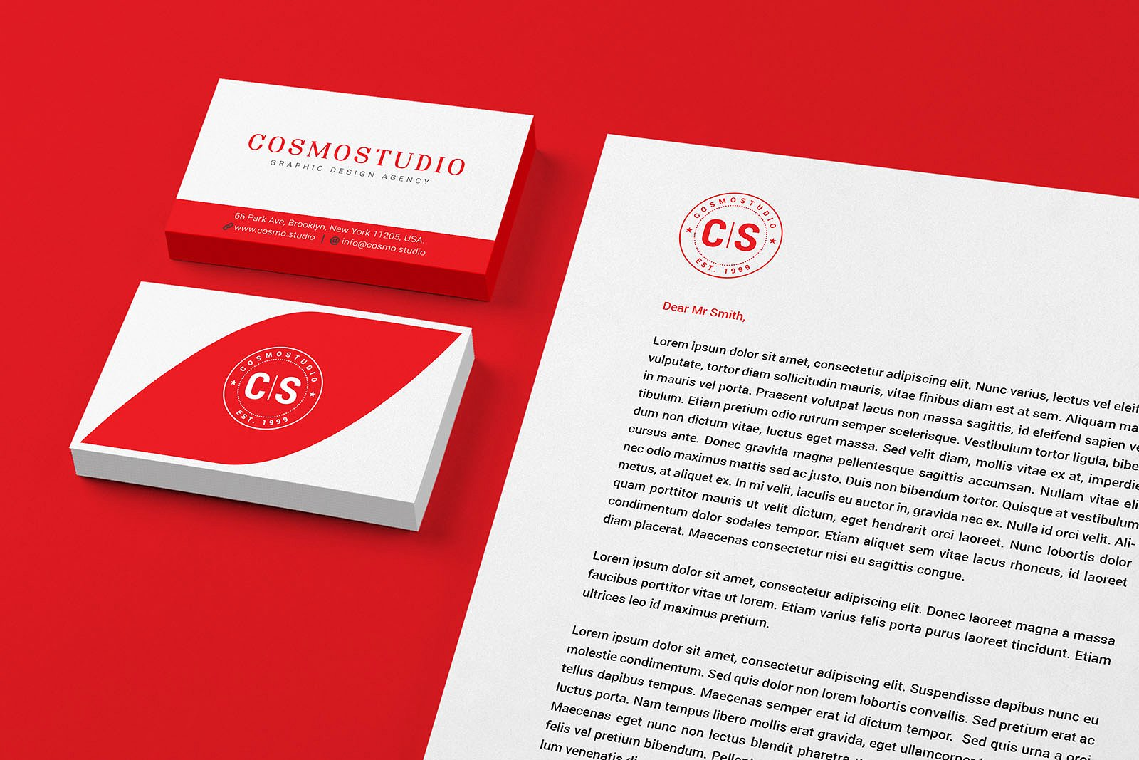 Business card mockup templates datariouruguay psd business card mock up vol9 psd mock up templates reheart Image collections