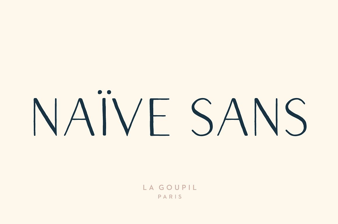 28 Handpicked Quality Fonts For Creative Designers Of 2017
