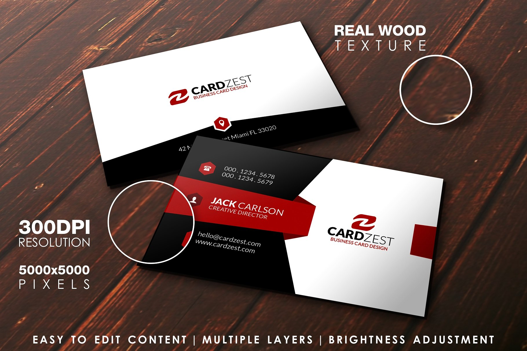 psd business card mockup templates