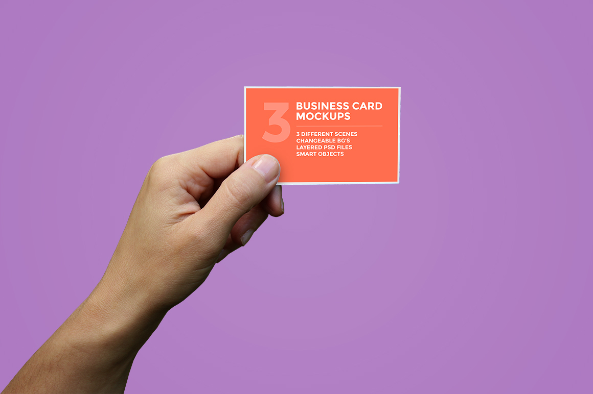 Holding business card template 28 images holding business card holding business card template by 15 business card in psd mockups designazure reheart Choice Image