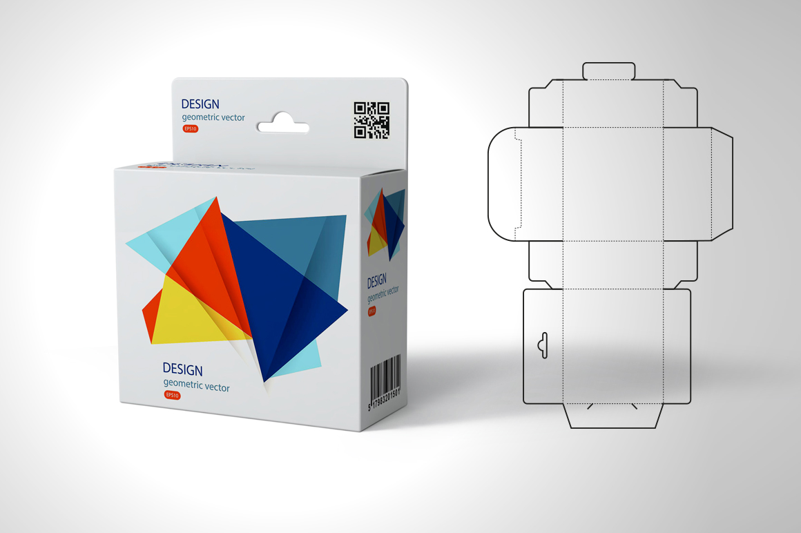 30 Best Box Packaging Psd Mockup Templates Designazure Com